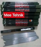 Mee Tehnik : Welding Rod / Kawat Sambung (ex. Jepang)