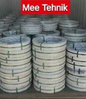 "Mee Tehnik : BandSawBlade SKS BYREU 4"" x 19G x 1 1/4"""
