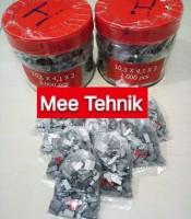 "Mee Tehnik jual TCT Carbide Sawtip DUR"" 4.3"