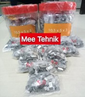 "Mee Tehnik jual TCT Carbide Sawtip DUR"" 5"