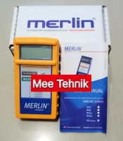 MC Tester-Made in AUSTRIA HM-HD25