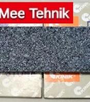 Dressing Stone KINIK 150x50x25