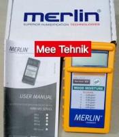 MC Tester-Made in AUSTRIA HM8-HW13